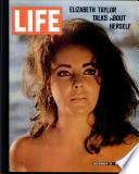 18 dets. 1964