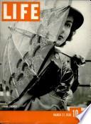 27 mär. 1939