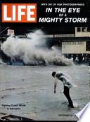 22 sept. 1961