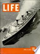 19 apr. 1937