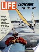 19 jaan. 1962