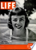 23 juuli 1951