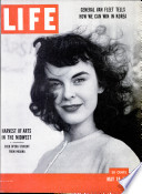 18 mai 1953