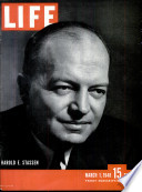1 mär. 1948