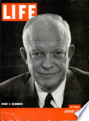 21 jaan. 1952