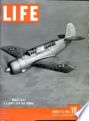 31 mär. 1941