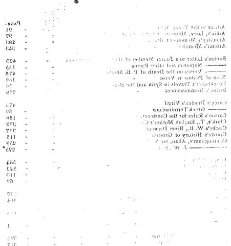[ocr errors][merged small][ocr errors][ocr errors][ocr errors][ocr errors][merged small][ocr errors][merged small][ocr errors][ocr errors][ocr errors][merged small]