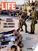 16 juuni 1967