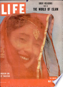 9 mai 1955