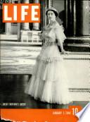 1 jaan. 1940