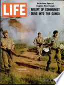 12 veeb. 1965