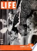 15 dets. 1947