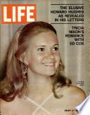 22 jaan. 1971