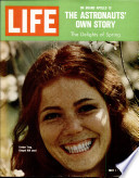 1 mai 1970
