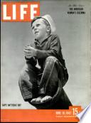 16 juuni 1947