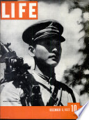 6 dets. 1937