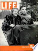 8 jaan. 1940