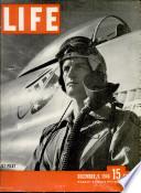 9 dets. 1946