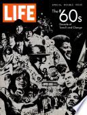 26 dets. 1969