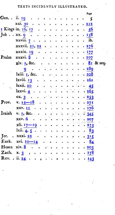 [merged small][merged small][merged small][ocr errors][ocr errors][merged small][merged small][merged small][merged small][ocr errors][ocr errors][merged small][merged small][ocr errors][ocr errors][ocr errors][ocr errors][merged small][ocr errors][merged small][ocr errors][merged small][merged small][merged small][merged small][merged small][merged small][merged small][merged small][ocr errors][merged small][merged small][ocr errors][merged small][ocr errors][merged small][merged small][merged small][merged small][merged small][ocr errors][merged small][ocr errors][merged small]
