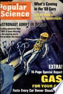 juuni 1968