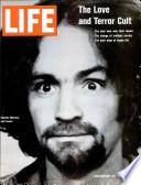 19 dets. 1969