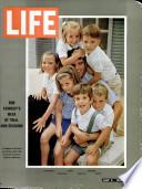 3 juuli 1964