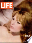 28 juuli 1961