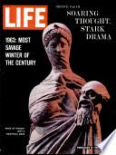 8 veeb. 1963