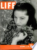 21 sept. 1942