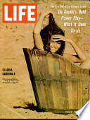 8 juuli 1966