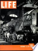 13 dets. 1937
