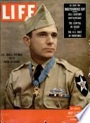 2 juuli 1951