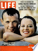 20 juuli 1959