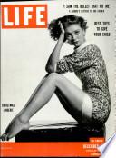 3 dets. 1951