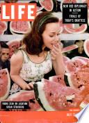11 juuli 1955