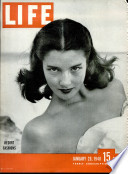 26 jaan. 1948