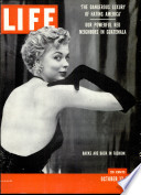 12 okt. 1953