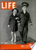 11 jaan. 1943