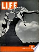 16 aug. 1937