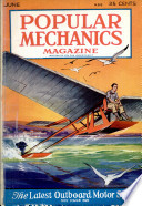 juuni 1930
