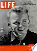 30 juuli 1951