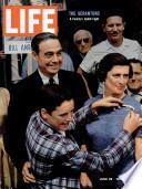 26 juuni 1964