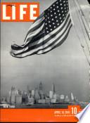 14 apr. 1941