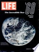 10 jaan. 1969