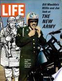 5 veeb. 1971