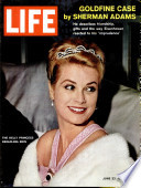 23 juuni 1961
