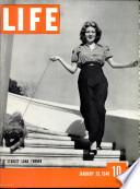 29 jaan. 1940
