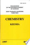 1997 - 46. kd,3. nr