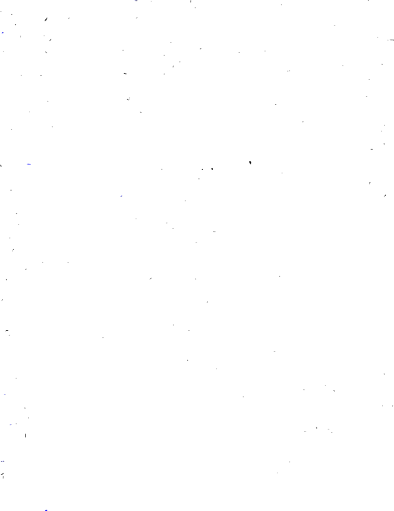 [ocr errors][ocr errors][ocr errors][ocr errors][merged small][ocr errors][ocr errors][merged small][merged small][ocr errors][merged small]